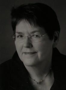 Dr. Jutta Dornheim