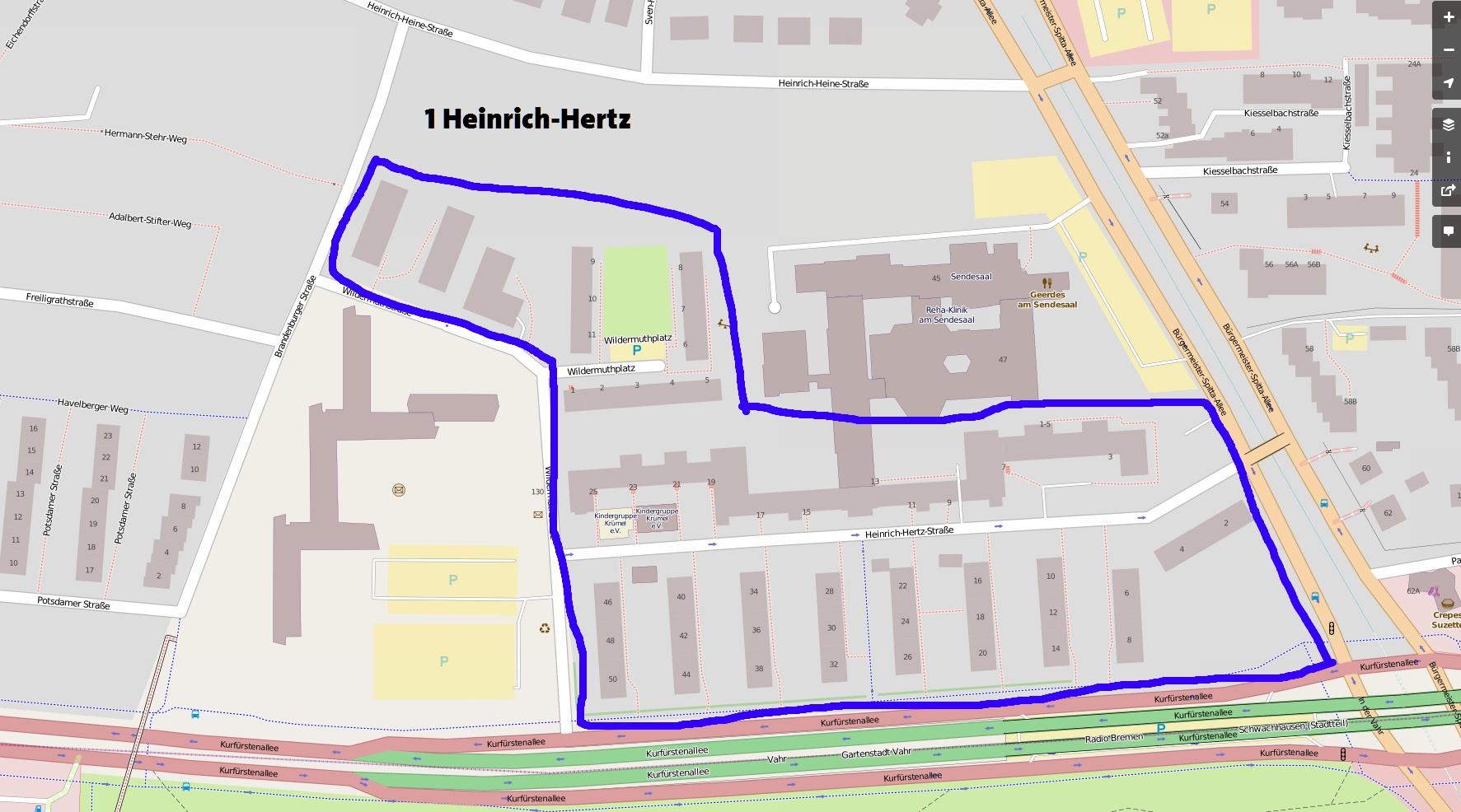 v1-heinrich-hertz