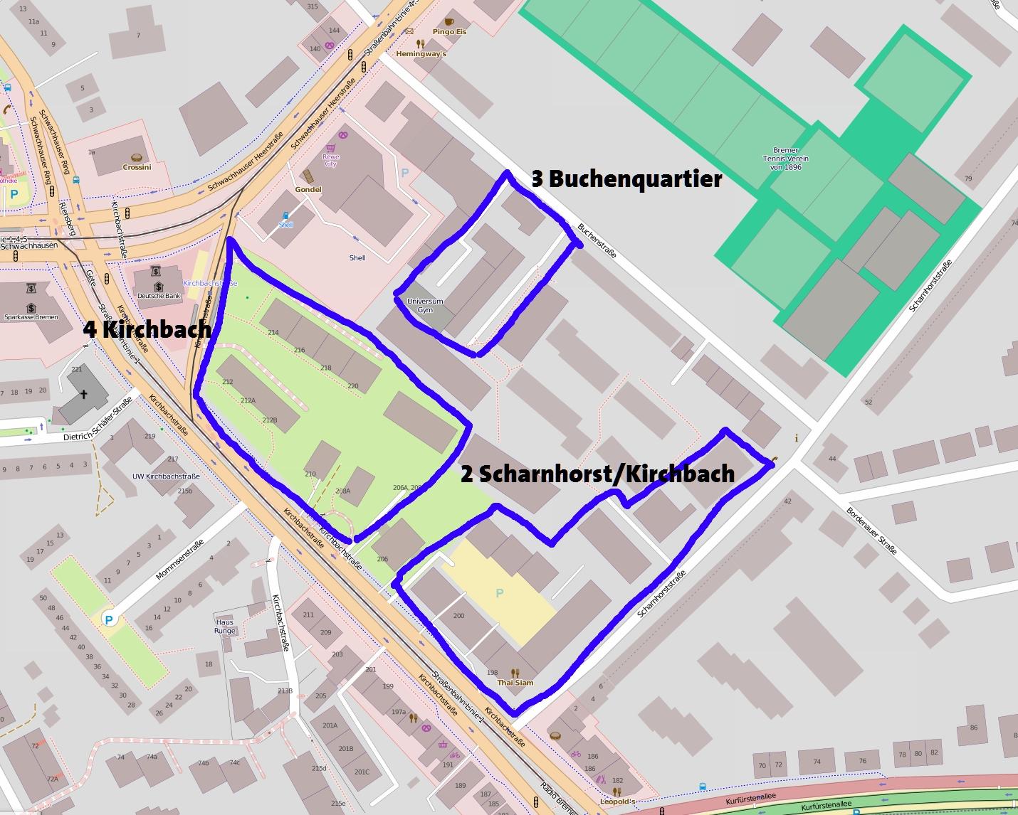 v2-kirchbach-buchen