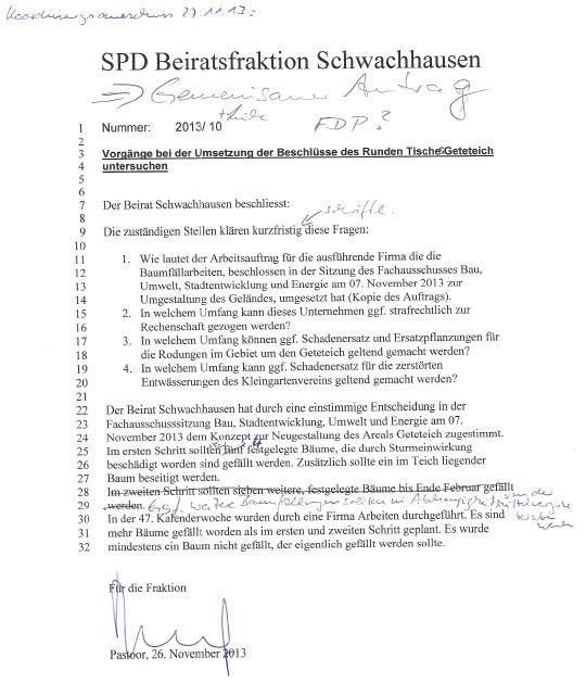 Beschlussvorlage_Geteteich_Beirat281113
