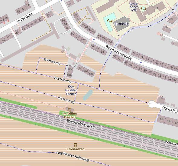 Geteteich_Openstreetmap_PA111113