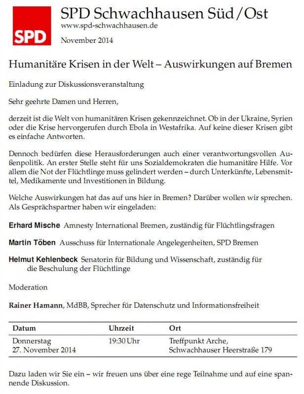 2014-11-27-fluechtlinge