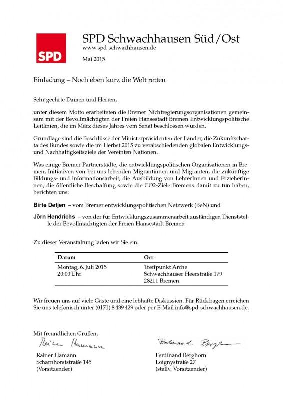 2015-07-06-noch-eben-kurz-die-welt-retten