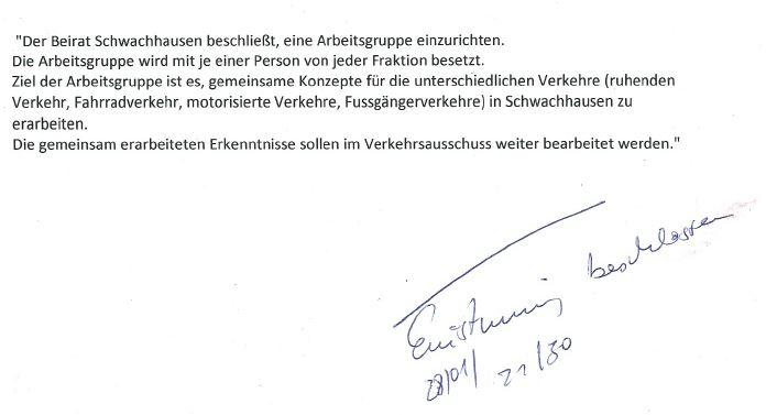 Beschluss_Beirat_Shsn_28_01_16_AG_Verkehr